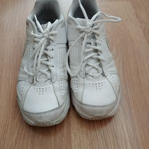 Nike Dad Sneakers